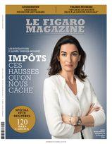 Le Figaro Magazine du 04 juin 2021