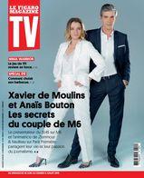 TV Magazine du 30 juin 2019