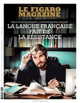 Le Figaro Magazine du 28 juin 2019