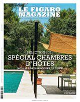 Le Figaro Magazine du 23 avril 2021