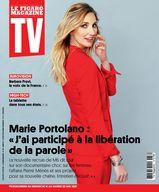 TV Magazine du 16 mai 2021