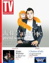 TV Magazine du 03 juillet 2016