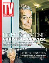 TV Magazine du 27 mars 2016