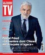 TV Magazine du 30 mai 2021
