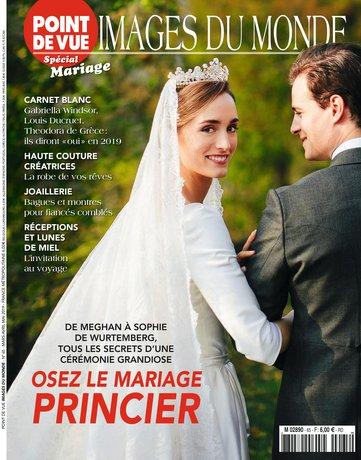 Images du Monde n°65