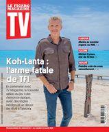 TV Magazine du 07 mars 2021