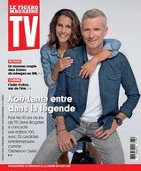 TV Magazine du 22 août 2021