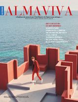 Almaviva du 19 avril 2016