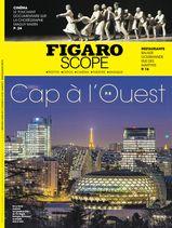 Le Figaroscope du 06 mars 2019
