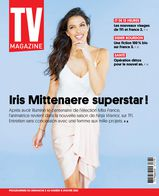 TV Magazine du 03 janvier 2021