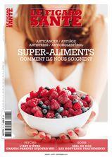 Le Figaro Santé du 01 juillet 2019