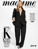 Madame Figaro du 27 septembre 2019