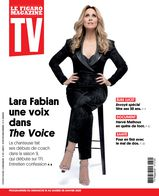 TV Magazine du 19 janvier 2020