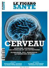 Le Figaro Santé du 01 janvier 2020