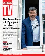 TV Magazine du 09 août 2020