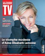 TV Magazine du 09 février 2020