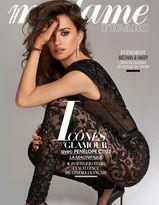 Madame Figaro du 11 mai 2018