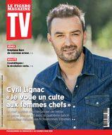TV Magazine du 02 mai 2021