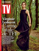 TV Magazine du 11 juin 2017