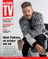 TV Magazine du 06 octobre 2019