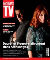 TV Magazine du 29 août 2021