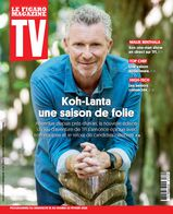 TV Magazine du 16 février 2020