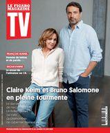 TV Magazine du 13 juin 2021