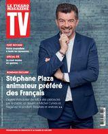 TV Magazine du 16 juin 2019