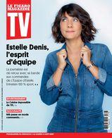 TV Magazine du 02 août 2020