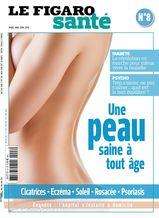 Le Figaro Santé du 01 avril 2016