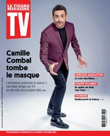 TV Magazine du 11 octobre 2020
