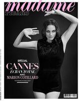 Madame Figaro du 02 juillet 2021