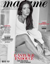 Madame Figaro du 29 janvier 2021