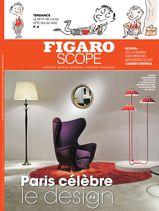 Le Figaroscope du 27 mars 2019