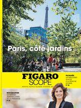 Le Figaroscope du 05 juin 2019