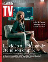 TV Magazine du 28 octobre 2018