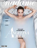 Madame Figaro du 04 octobre 2019