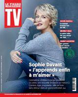 TV Magazine du 10 novembre 2019