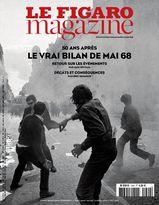 Le Figaro Magazine du 02 mars 2018