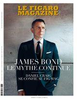 Le Figaro Magazine du 01 octobre 2021