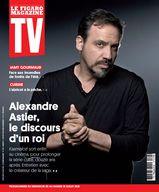 TV Magazine du 25 juillet 2021