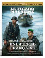 Le Figaro Magazine du 26 février 2021