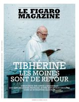 Le Figaro Magazine du 22 juin 2018