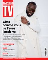 TV Magazine du 20 septembre 2020