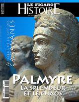Le Figaro Histoire du 02 juin 2020