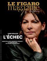 Le Figaro Magazine du 09 février 2018