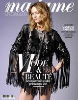 Madame Figaro du 24 mai 2019
