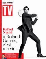 TV Magazine du 21 mai 2017