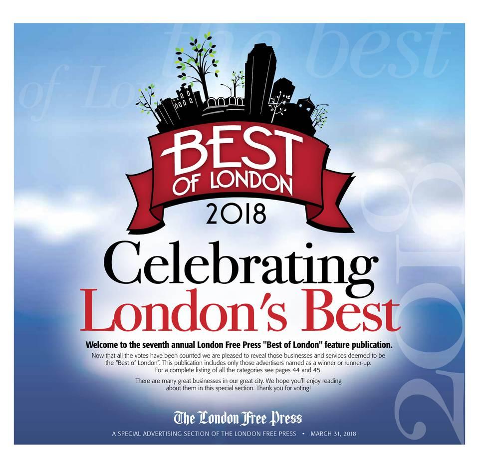 Best free dates london