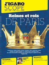 Le Figaroscope du 29 janvier 2020